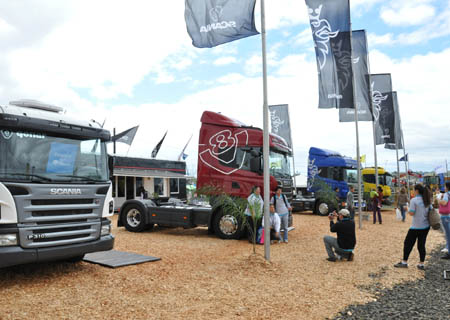 Scania-feriaforestal