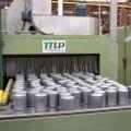 Sogefi - Inauguración Nuevas Instalaciones en su planta industrial
