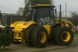 tractor-pauny-710
