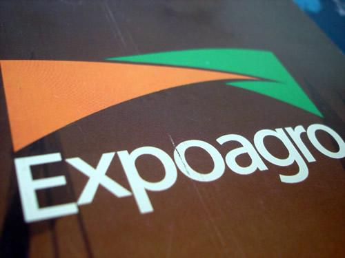 expoagro-2