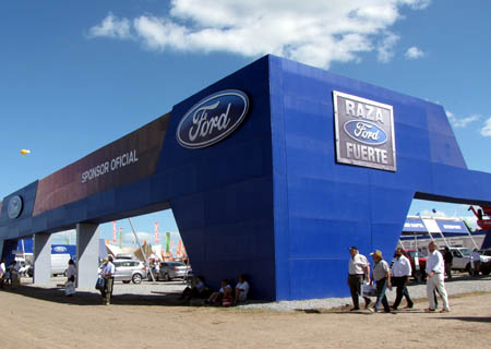Ford-expoagro