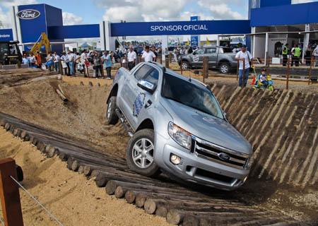 Ford-nuevaranger-expoagro1