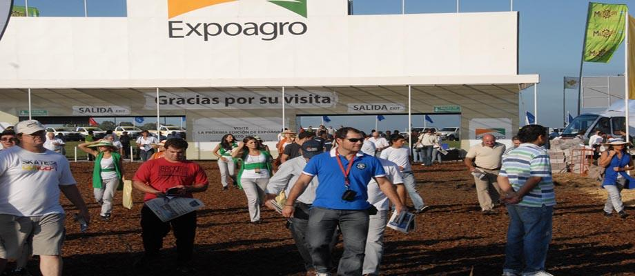 expoagro-3