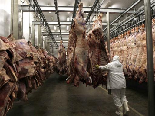 carnes-termoprocesadas-1