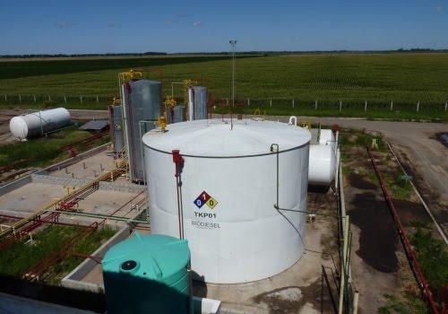 planta_biodiesel