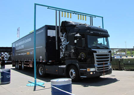 Scania-mcc2010