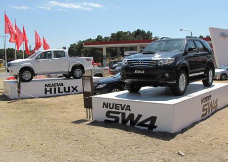 Toyota-hilux-sw4