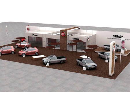 Fiat-stand-agroactiva