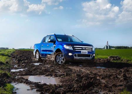 Ford-desafio-nuevaranger