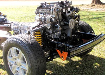Ford-nuevaranger3