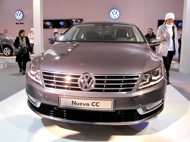 VW - La Rural 3