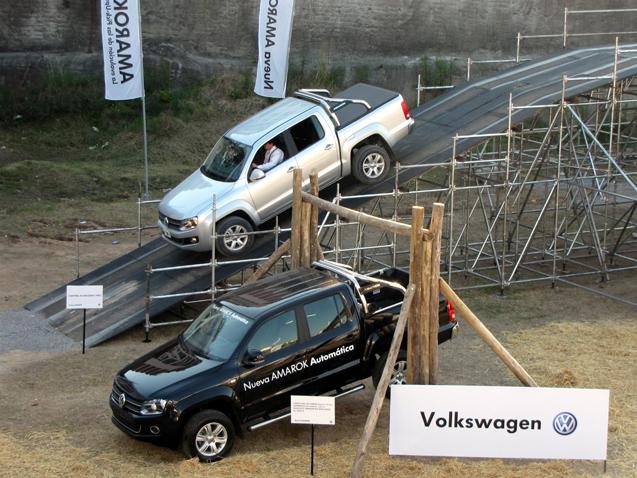 VW - La Rural 4