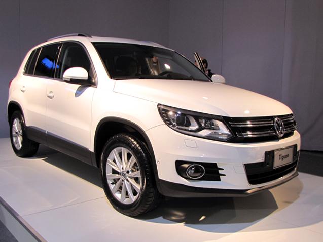 VW - La Rural 5