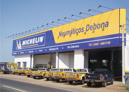 Michelin-truckcenter-recreo1