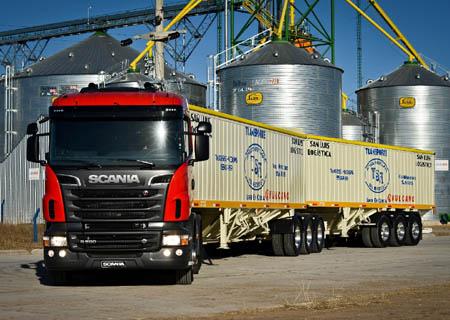 Scania-bitren-r580-6x4