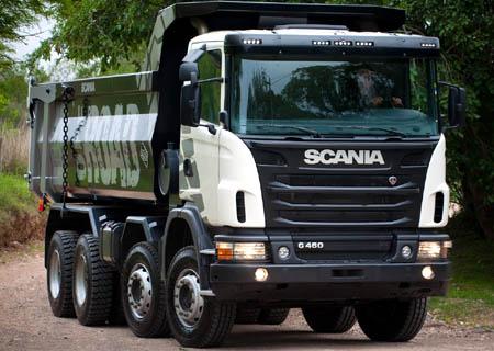 Scania-g460cb-8x4