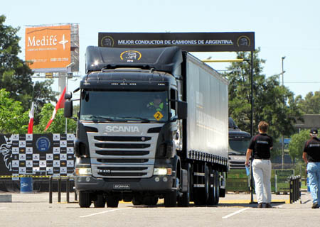 Scania-mejorconductordecamiones-final1