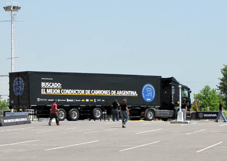 Scania-mejorconductordecamiones-final2