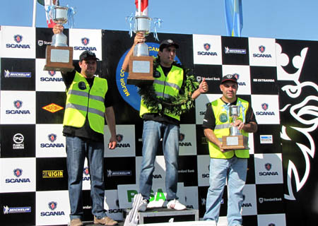 Scania-mejorconductordecamiones-final5