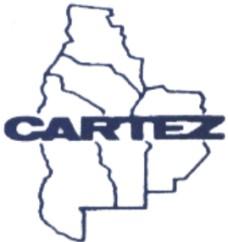 Logo-CARTEZ