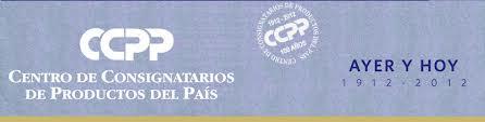 Logo CCPP