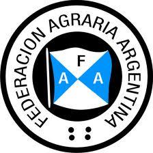 Logo-FAA
