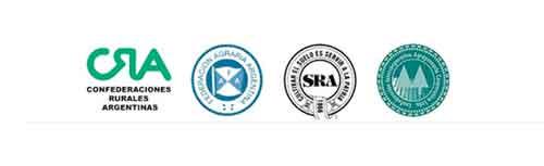 Logos Comisión de Enlace