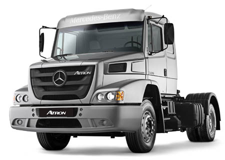Mercedesbenz-atron1634