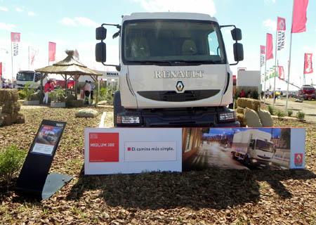 Renaulttrucks-expoagro1