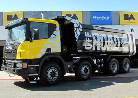 Scania-nuevoscamionesymotores1