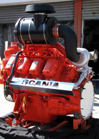 Scania-nuevoscamionesymotores5