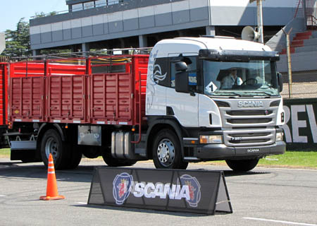 Scania-nuevoscamionesymotores6