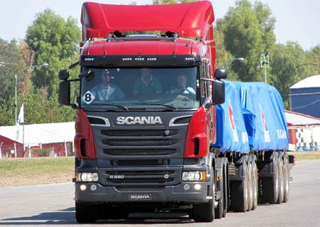 Scania-nuevoscamionesymotores7