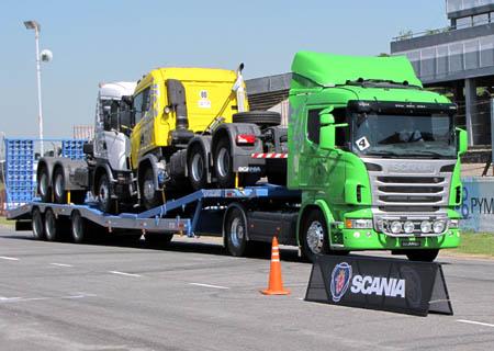 Scania-nuevoscamionesymotores8