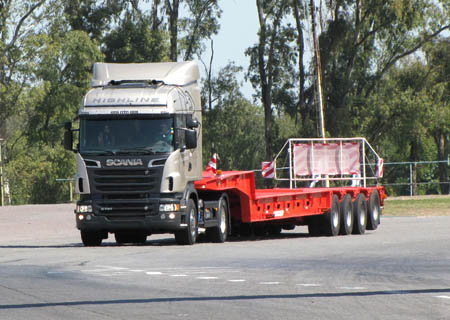 Scania-nuevoscamionesymotores9
