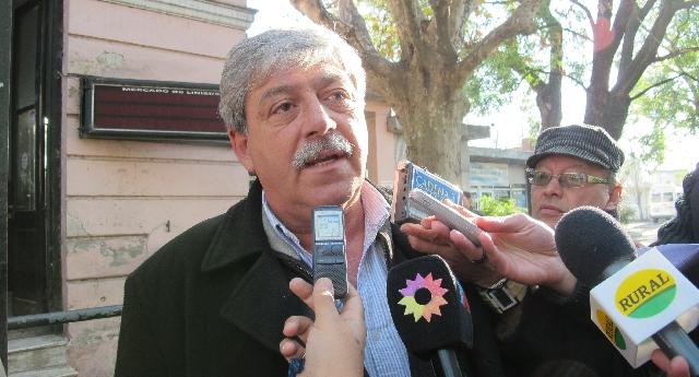 Eduardo Buzzi