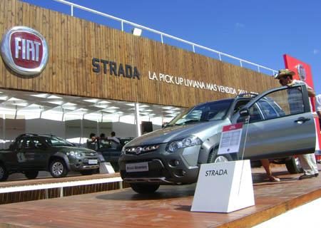 Fiat-agroactiva2