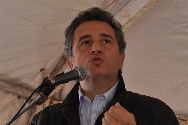 Luis Migel Etchevehere