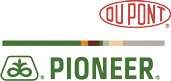 Dupont Pioner1