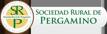 Logo Rural-Pergamino