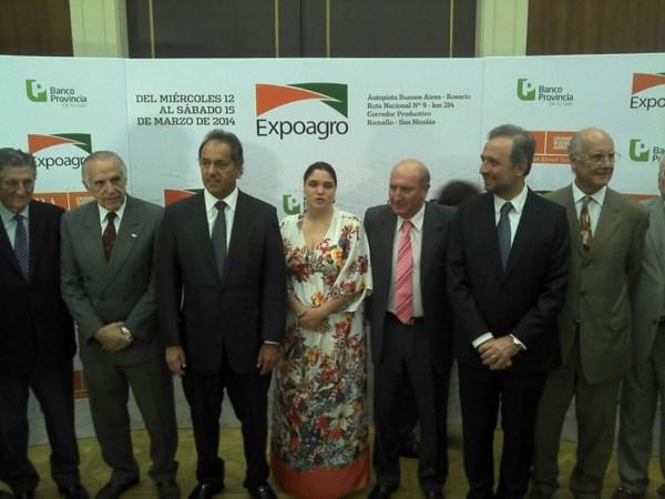 Expoagro-2014-