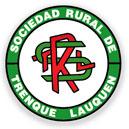 Logo Soc. Rural Trenque Lauquen