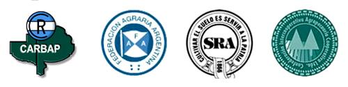 logos_mesa_enlace_bonaerense