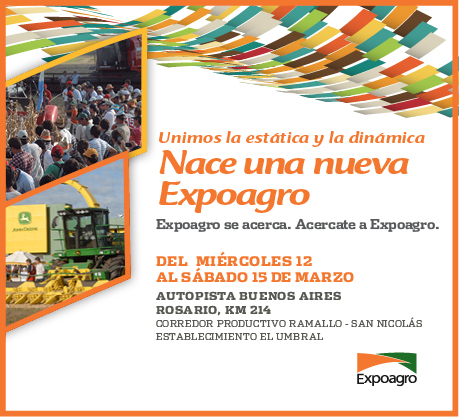 expoagro1