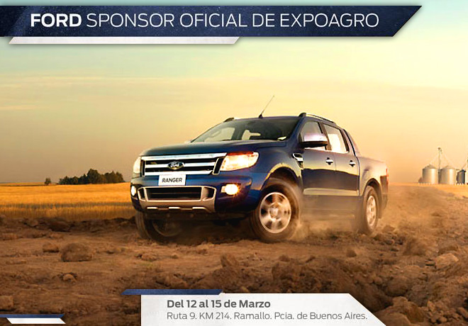 Ford-Sponsor-Oficial-de-Expoagro