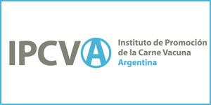 Logo IPCVA