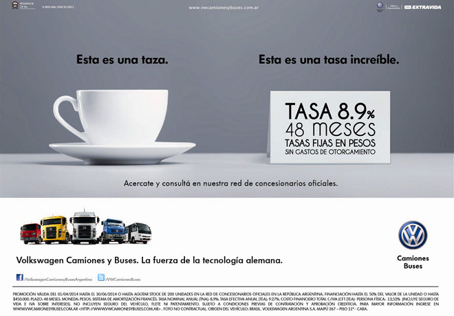 VW-Camiones-Buses-Financiacion-tasa-89-porciento