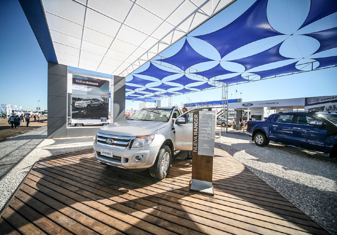 Ford-Agroactiva