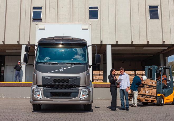 Volvo-camiones-VM-1