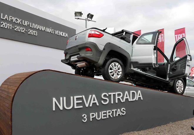 Fiat-Agroactiva-2014